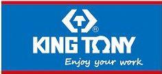 King-Tony